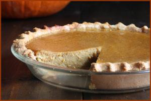 11-20-pumpkin-pie-almond-flour-crust-copy
